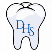 Dental Health Solutions