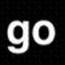Wertago for Nightlife icon