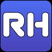 RadioHam