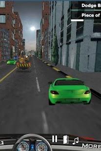 3D激情驅動 街機 App-癮科技App