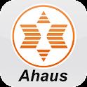expert Ahaus icon