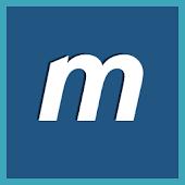MetroFax Mobile