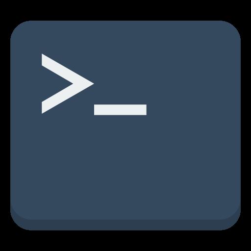 BusyBox Installer (No Root)