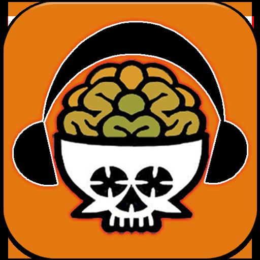 顱骨 Mp3 音樂下載臨 音樂 App LOGO-硬是要APP