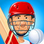 Stick Cricket 2 1.2.9