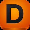 Descrambler icon