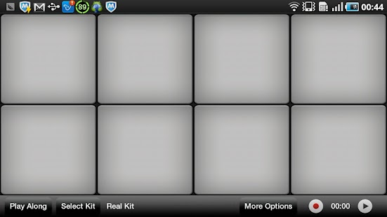 Beat Maker App Download Lite - screenshot thumbnail