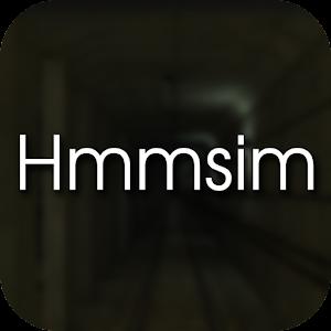 Hmmsim – Train Simulator for PC and MAC