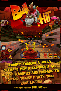 BullHit v1.04