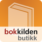 Bokkilden icon