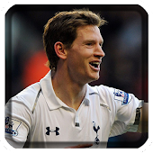Jan Vertonghen FC Wallpaper