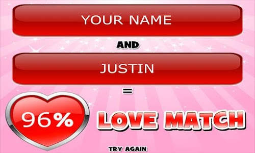 Download Love Calculator Prank APK latest version game for