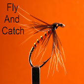 Fly And Catch