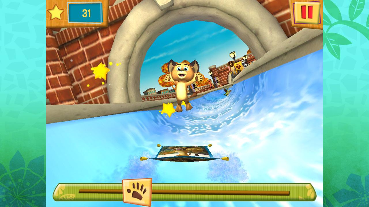 Madagascar Surf n Slides Free Android Apps on Google Play