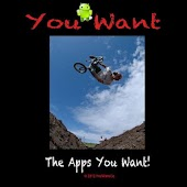 Bmx Bikes Wallpapers