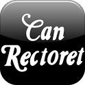 Can Rectoret icon