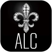 ALC Diamonds