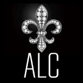 ALC Diamonds