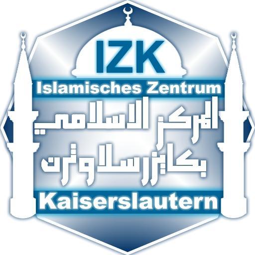 Islam. Zentrum Kaiserslautern 娛樂 App LOGO-APP試玩