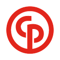CP ToolBox icon