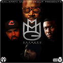 MMG icon