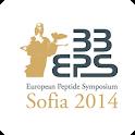 33 EPS 2014 icon