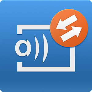 App AllShareCast Dongle S/W Update APK for Windows Phone