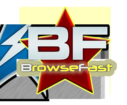 BrowseFast