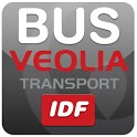 BUS IDF icon