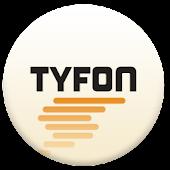 Tyfon
