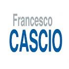 Francesco Cascio icon