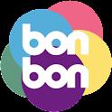 Probonbon logo