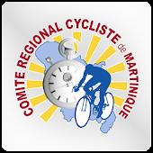 iCRCM - Cyclisme Martinique
