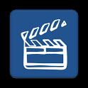 La Cinema icon
