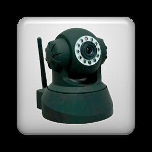 ip camera viewer elro myappwiz free iphone ios market. Black Bedroom Furniture Sets. Home Design Ideas