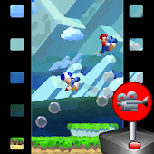 YVGuide:New Super Mario Bros U