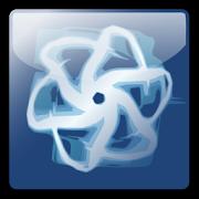 Morphyre Music Visualizer 1.64 Icon