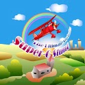 3D Super-G Stunt icon