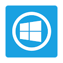 Windows Phone Notifications + v5.0 APK