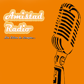 Amistad Radio Chile