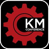 APQC 2014 KM Conference