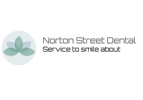 NORTON STREET DENTAL