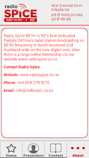 Radio-Spice-NZ 5