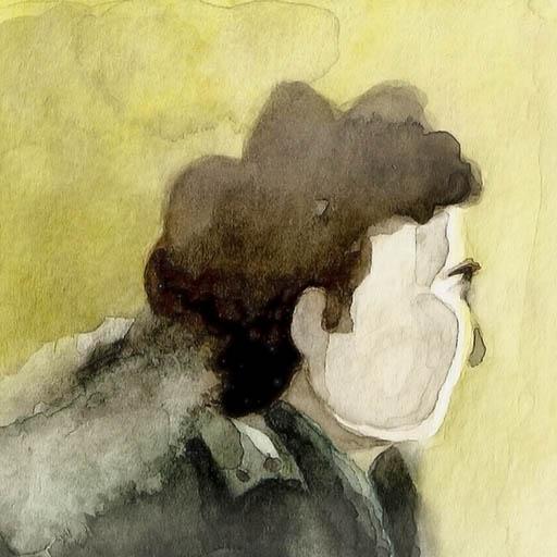 Rubenme Dibujos LOGO-APP點子