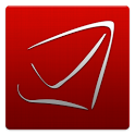 SendOutCards Mobile icon