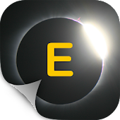 Eclipse Calculator