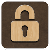 Secured Credential Manager