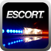 App Escort Live Radar apk for kindle fire