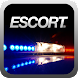 Escort Live Radar icon