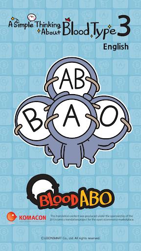 ABO cartoon English 03 15